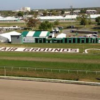 FAIRGROUNDS (NEW ORLEANS CLASSIC,FG OAKS,FG LOUISIANA DERBY) SELECTIONS FOR 3/20