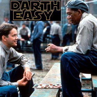 DE Movie Anatomy- The Shawshank Redemption