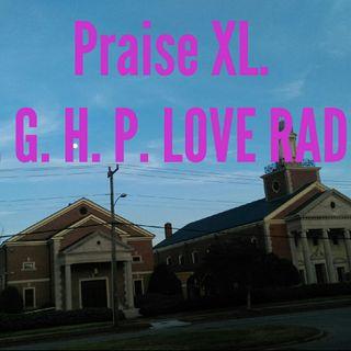 Praise XL
