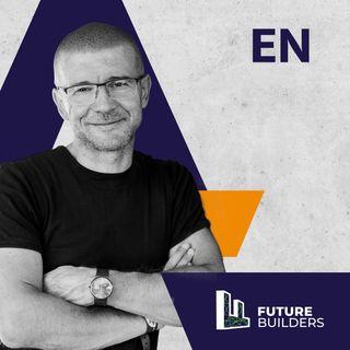 16.09 - Future Builders I EN - Robert Konieczny