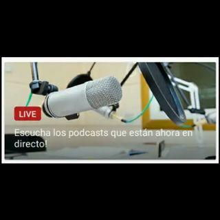 106.6 FM PODCASTS LIVE RADIO