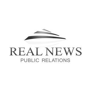 Real News Public Relations