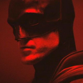 THE BATMAN - Where do we stand w/ Battinson?