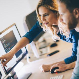 Cyberattaques: comment les petites entreprises peuvent se protéger