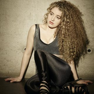 All That Remains of TAL WILKENFELD