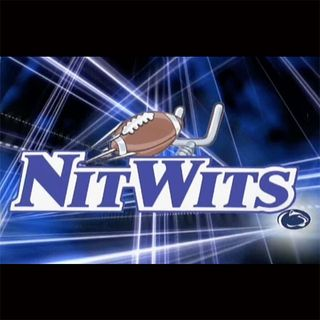 The Nitwits Season Preview