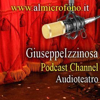Audioteatro