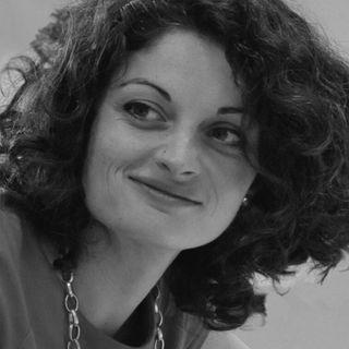 Isabelle Fettu, The Wisdom of Teams