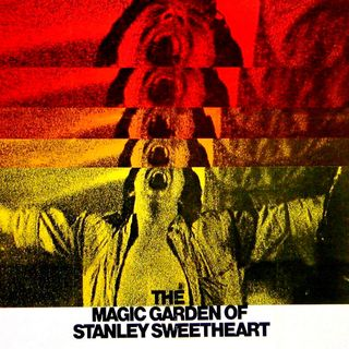 Episode 470: The Magic Garden of Stanley Sweetheart (1970)