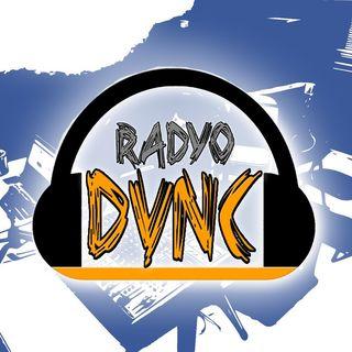 Radyo DVNC | Mavi Oda | 06.02.2018