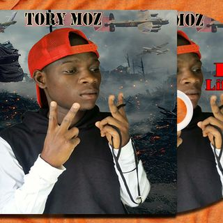 02.Tory Moz - False (prodby Gilbreezy) [Music Moz News]