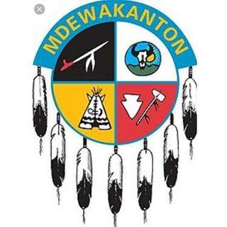 The Mdewakanton Brand: 619-768-2945