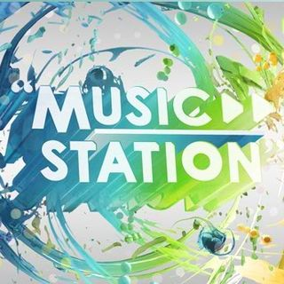 The Music Station™