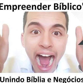O Poder da Bíblia nos Negócios-SaymonMor