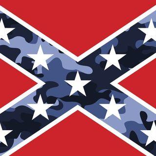 Dixie Saturday Part 1