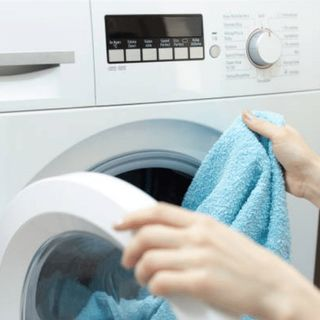 Compelling Reasons Why your Dryer Vent Need Regular Cleaning