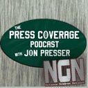 The Press Coverage Podcast