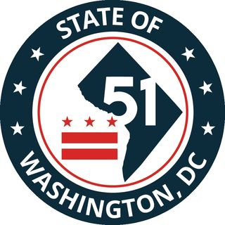 Episode 1045 - The Unconstitutional DC Statehood Bill