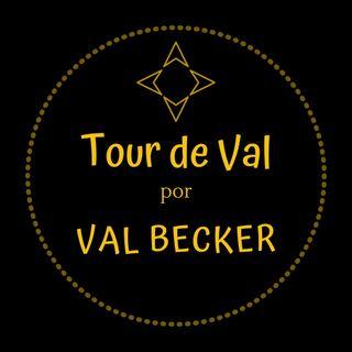 Tour de Val