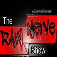 The Raw Nerve Show - 11-25-14