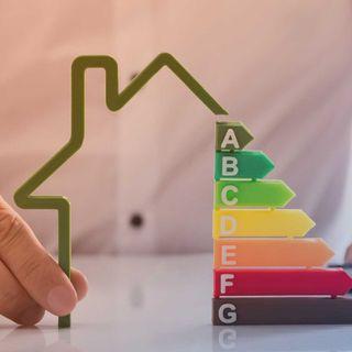 Super Ecobonus per le migliorie nell'efficientamento energetico: tutti i vantaggi