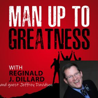 Guest Host[Jeffrey Davidson] Understanding The Concepts Of Leadership