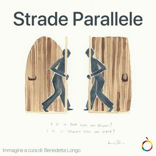 Strade Parallele