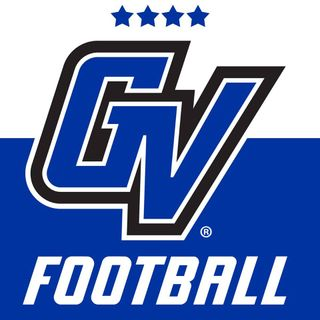 Matt Mitchell - GVSU Football Head Coach