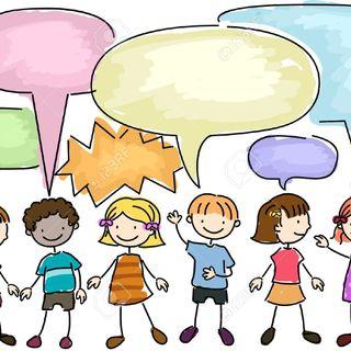 01. Presentación de: La voz de nuestra clase