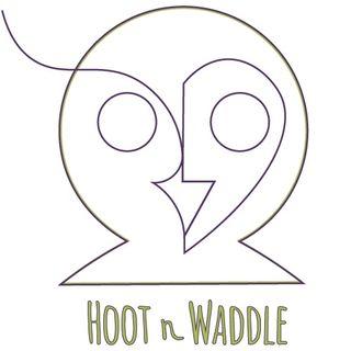 Hoot n Waddle