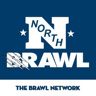 NFC North Brawl