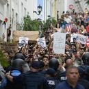 Podcast: Political Scandals are Shaking Up Puerto Rico. What Exactly is Happening? 2019-07-15