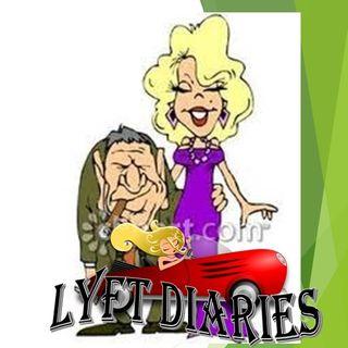 lyft-diaries-with-morgan-9_13_18