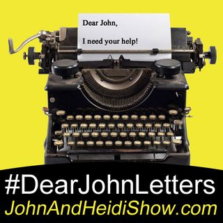 03-28-19-John And Heidi Show-JoyBaldridge-TheJoyInBusiness