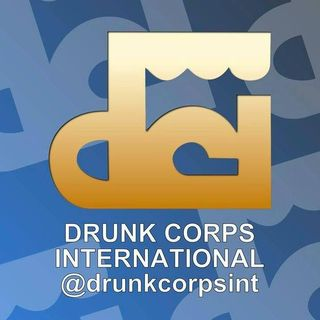 004: Drunk Corps Over/Underrated Shows, Pt Dos