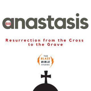 From the Cross to the Grave -DJ SAMROCK