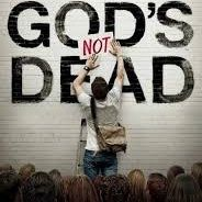 Kevin Sorbo Gods Not Dead