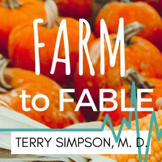 Farm to Fable [Episode 3]