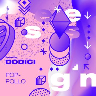 DODICI / Pop-Pollo