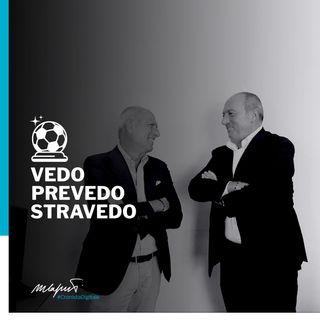 Vedo, Prevedo e Stravedo - Serie A 2019/20 | Pronostici Giornata 17