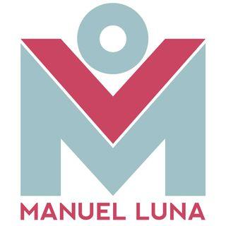 04 MML | Obras fallidas de #EPN | Envejecimiento | Exoplanetas | Los Tuzos | Urband Heavy Rock | Juan Hernández | @NachoVegasTwit 
