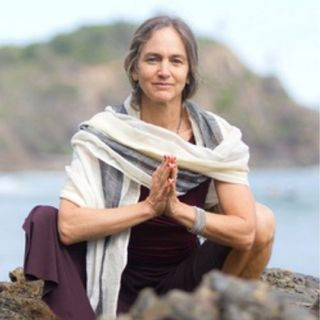 Travelling through Menopause with Moana Pearl