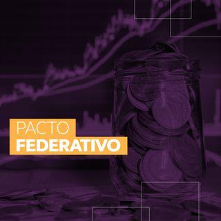 O Pacto Federativo brasileiro
