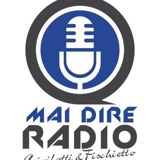 Mai Dire Radio - I sogni episodio 3