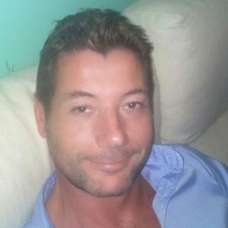 Giovanni Fiori