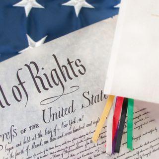 Restoring America's Principles