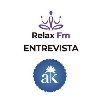 Entrevista a Encarna Martínez Almela (Directora y gerente del Centro Holístico L' Alkimia)