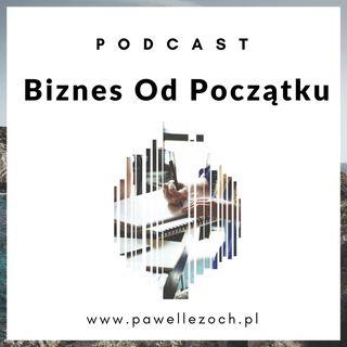 BOP-2-Dagna Banas