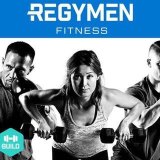 Verge Fitness (Ep. 3)