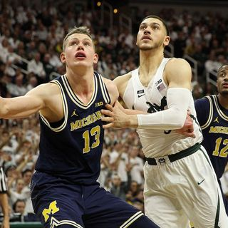 BDJ: 3-12-18 FULL SHOW (NCAA Tournament Preview, Tiger Woods, Michigan-MSU Draws, Selection Show Disaster, & Tournament Field Objections)